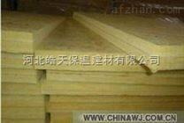 空调专用岩棉板价格,岩棉板报价