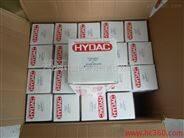 上海轩盎优势供应TWK-1137 CK105-1024G20A02 编码器