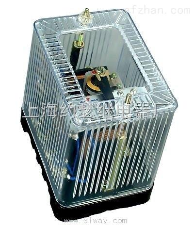 dl-11q-dl-11q电流继电器
