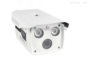 1080P有線通高清網絡槍型攝像機