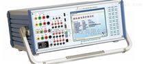 扬州电气-继电保护校验仪
