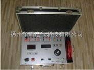 单相继电保护检测仪