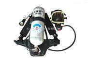 正压式消防空气呼吸器精品推荐