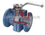 上海轩盎优势供应LENORD+BAUER GEL2443KM1G.5K150-E 编码器