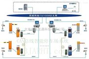 CANFIBER-停车场管理系统CAN转光纤