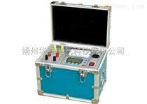 三通道變壓器直流電阻測試儀