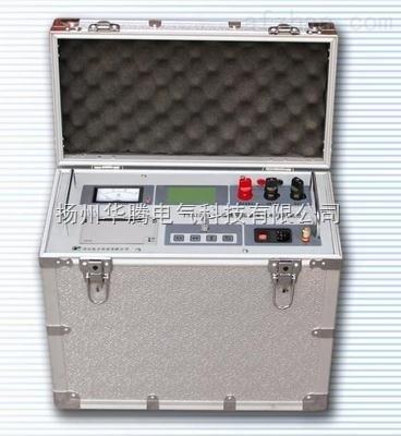 ZGY-(20A)三通道直流电阻测试仪