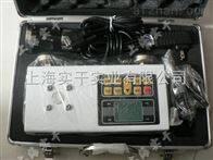 扭矩测试仪高速冲击扭矩测试仪生产商