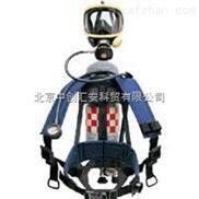 C900正压式空气呼吸器Z低价