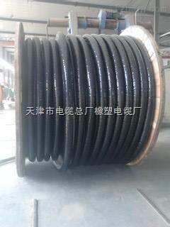 山西煤矿用橡套电缆MCP1.9/3.3KV3*16+1*6+3*2.5价格查询