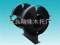 管道管托生产厂家,空调管道管托
