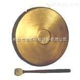 优质供应铜制船用号锣