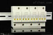 河南降阻剂焊接原理,艾力高接地产品