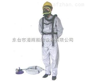 精品推荐自吸式长管呼吸器