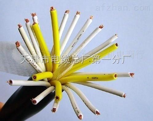 电缆:WDZ-KYJYP23,WDZN-KYJYP23,KYJYP3-23