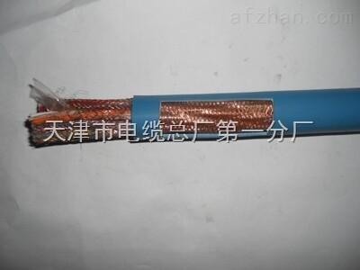 IA-DJYPV电缆,本安型计算机电缆IA-DJYPV