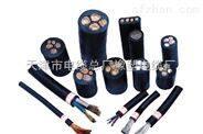 电机引接线-1*50平方 天津选购 JBQ橡套电缆