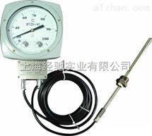 WTZK-02 压力式温度指示控制器