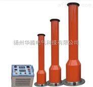 直流高压发生器直流高压发生器产品