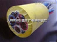 MCPTJ矿用采煤机电缆/矿用橡胶电缆/技术参数