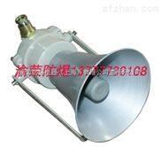 上饶BHY-5系列防爆扬声器