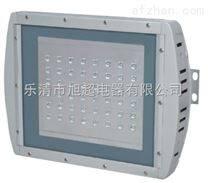 FAM-E100F, 系列高效节能LED马路灯FAM-E100A, FAM-E100B,技术参数