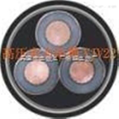 YJV22 8.7/15kV 3×50交联铠装高压电缆生产厂家