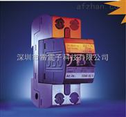供应OBO MC50-B-OS和MCD50-B-OS电源防雷器(B级)