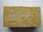 保温岩棉板、、100KG的岩棉板每立方报价