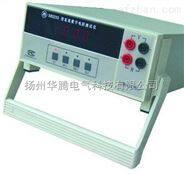 SB2233直流电阻测量仪