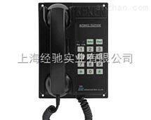 KH-1SQ,KH-1SG 自动电话机