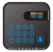 湖南带显示器ID读卡器价格