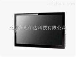 DS-D5022FL海康威视金属外观高清液晶监视器