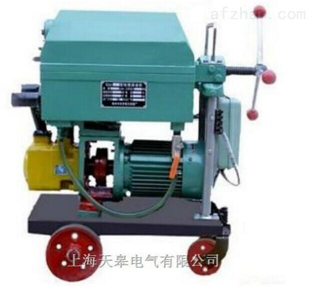 板式滤油机-供求商机-上海天皋电气有限公司