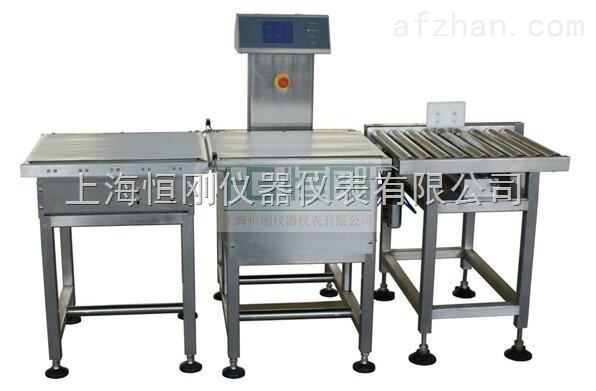黑龙江重量检测机