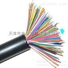 5*2*7/0.52煤矿用通讯信号电缆一米多少钱