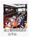 供应迪士普dsppa会议系统迪士普网络远程视频会议系统