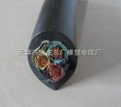 哪里有批发YC3*25橡套电缆的厂家