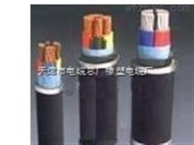 10KV高压矿用电缆MYJV电缆,10KV电缆