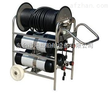 移动式长管呼吸器精品提供