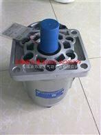 长源齿轮泵CBN-F50-BFP