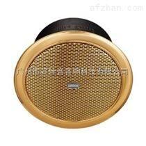 正品DSPPA 迪士普 DSP922G 天花喇叭