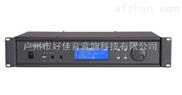 正品原装ABK欧比克公共广播节目播放器 PA2179S