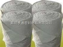 广东陶瓷纤维布