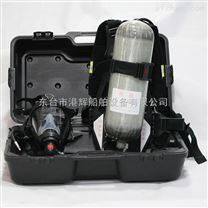 优质供应业安碳纤维呼吸器