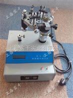 数显量仪测力计上海数显量仪测力计