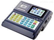CL-M405-校园食堂收费机、医院饭堂刷卡售饭机
