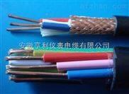 ZA-JVVRP2-ZA-JVVRP2信号电缆/监控设备用缆