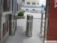 ZYTD中国台湾通道闸生产厂家