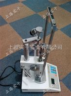 弹簧拉力测试仪500N弹簧拉力测试仪厂家